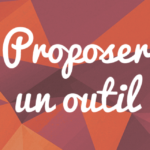 pave-proposer-2